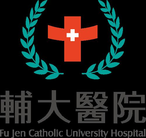 輔大醫院Logo